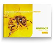 BEE PRODUCTS (EN)